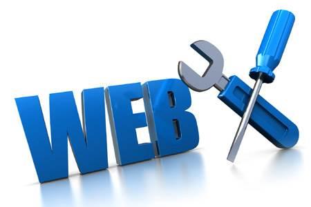 bao-hanh-website