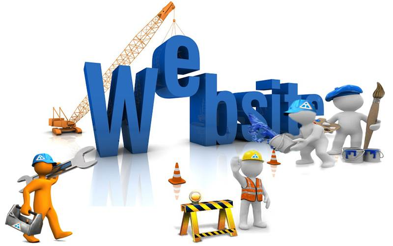 bao-tri-website