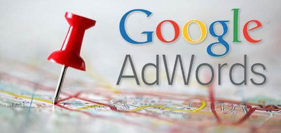 chay-quang-cao-google-adwords