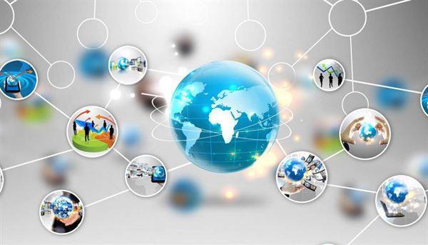 dịch vụ quản trị web