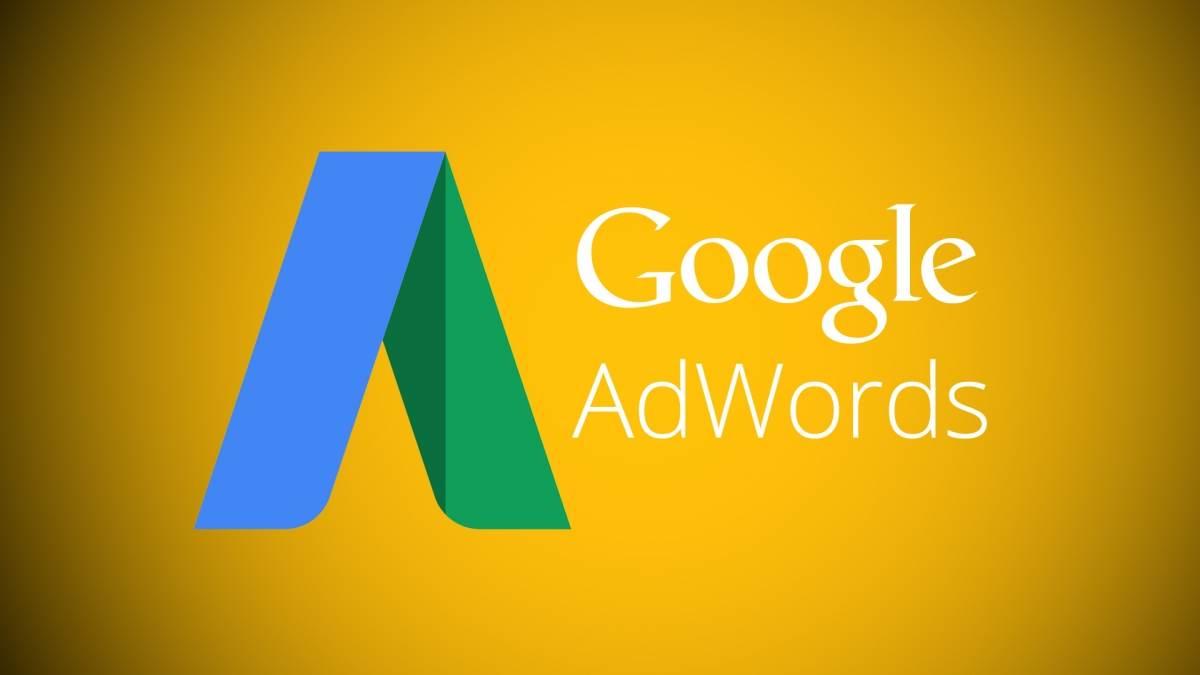 dich-vu-quang-cao-google-adwords