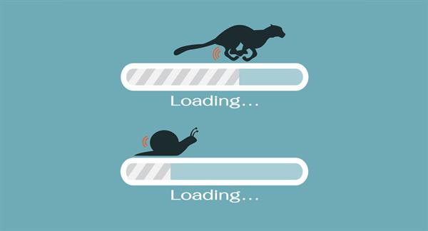 dịch vụ tối ưu tốc độ tải trang