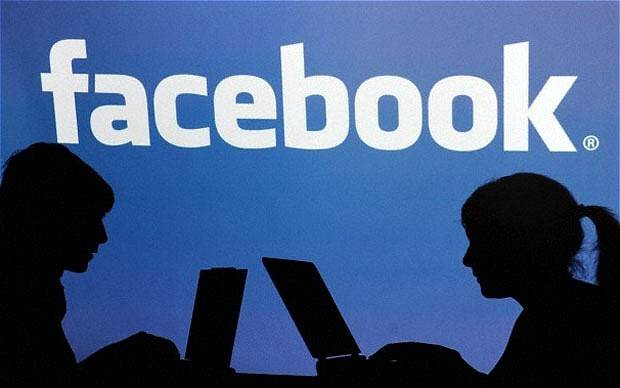 facebook-ads-2