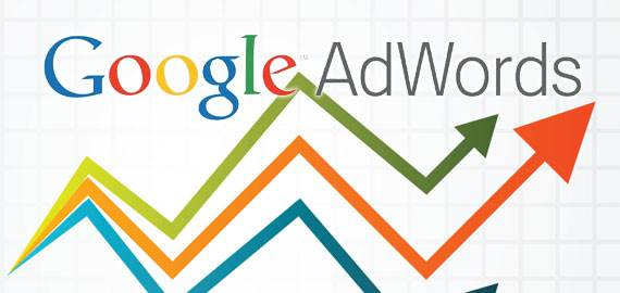 google-adwords-4