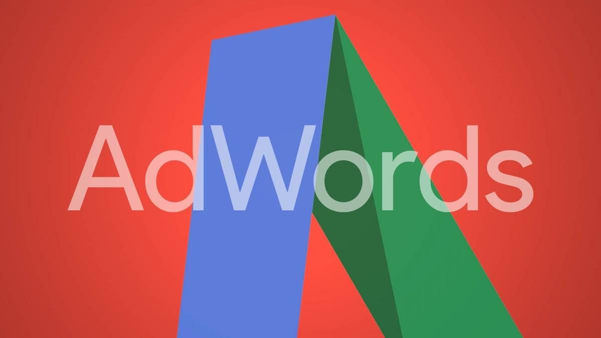 google-adwords-8