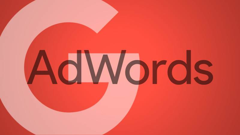 google-adwords-9
