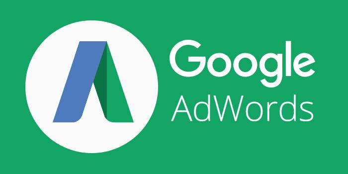 google-adwords_0