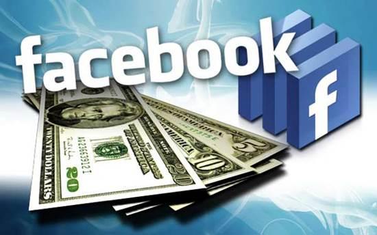 kiem-tien-facebook