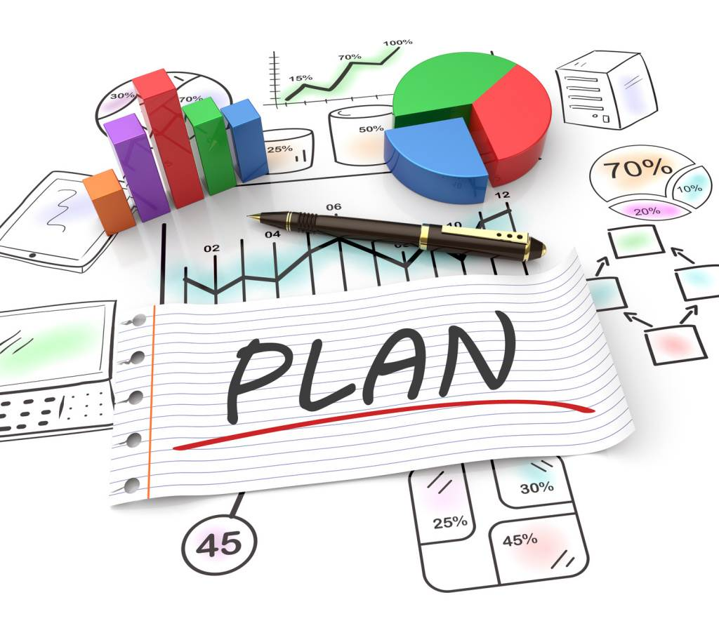 marketing-plan-3