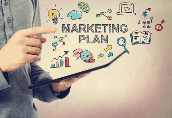marketing-plan-4