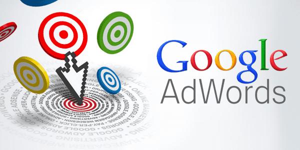 quang-cao-google-adwords-4