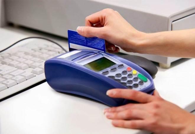 quy trình thanh toán mua hàng nhanh chóng